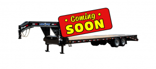 Load Runner Trailers to Open in Orlando